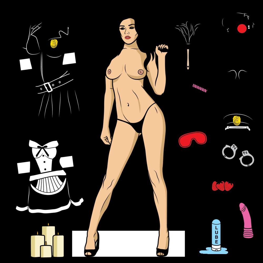 TM_Detwiler_Edit_Playboy_cutouts-01.png