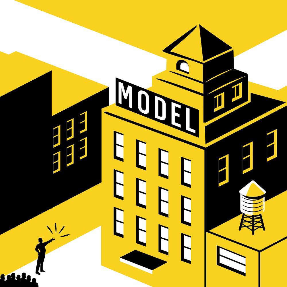 TM_Detwiler_Editorial_build_model-01.png