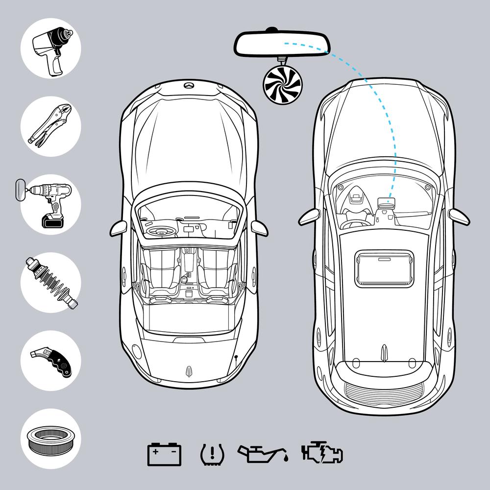 TM_Detwiler_Tech_Mazda_car-01.png
