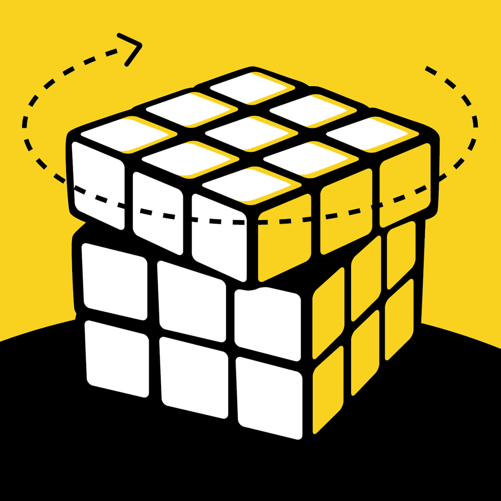 TM_Detwiler_Spots_build_rubix-01.png