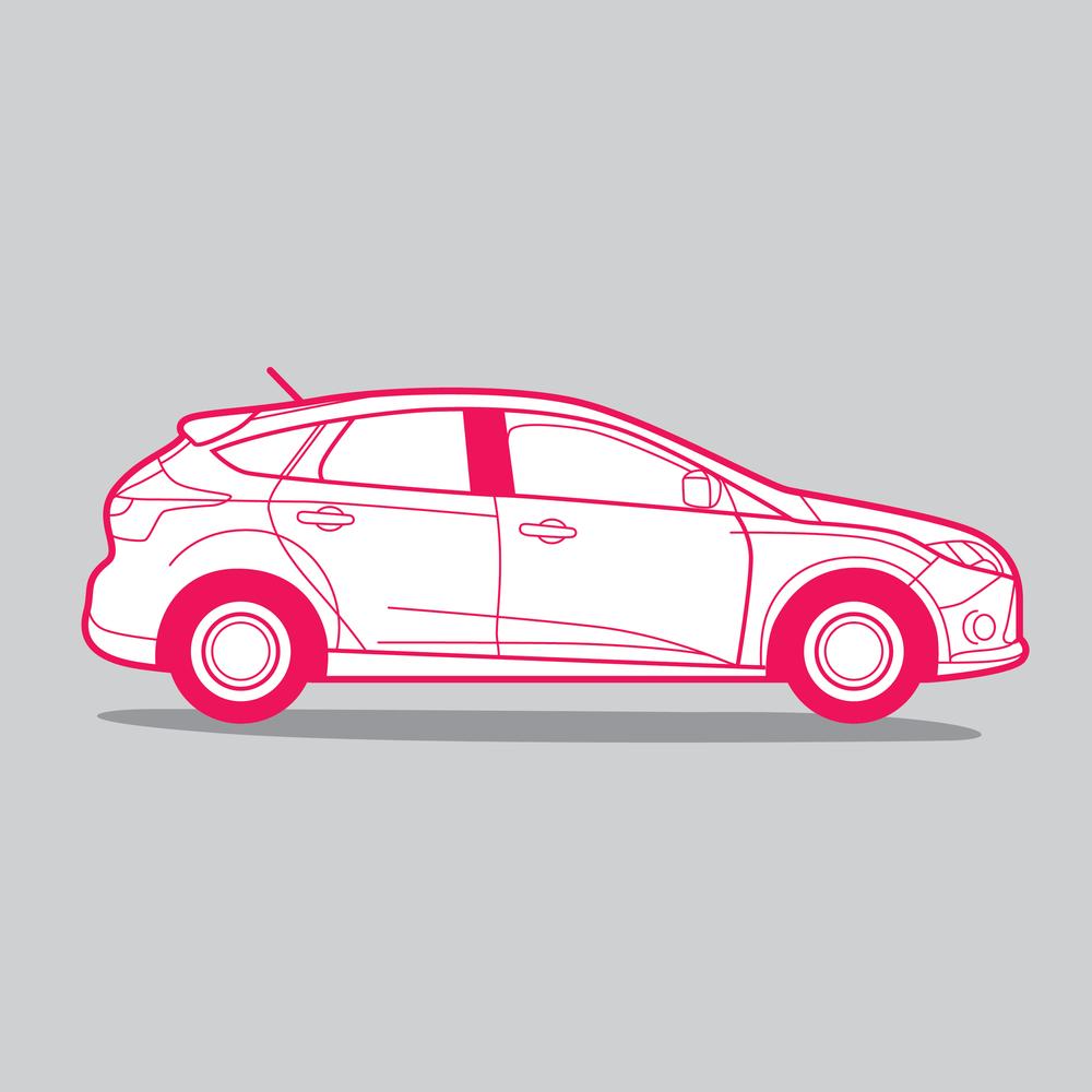 TM_Detwiler_spots_car_build-01.png