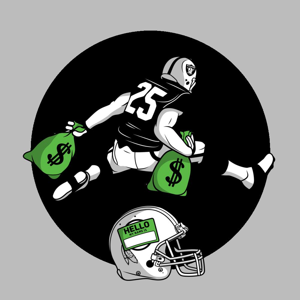 TM_Detwiler_Spots_espn_nfl_money-01.png
