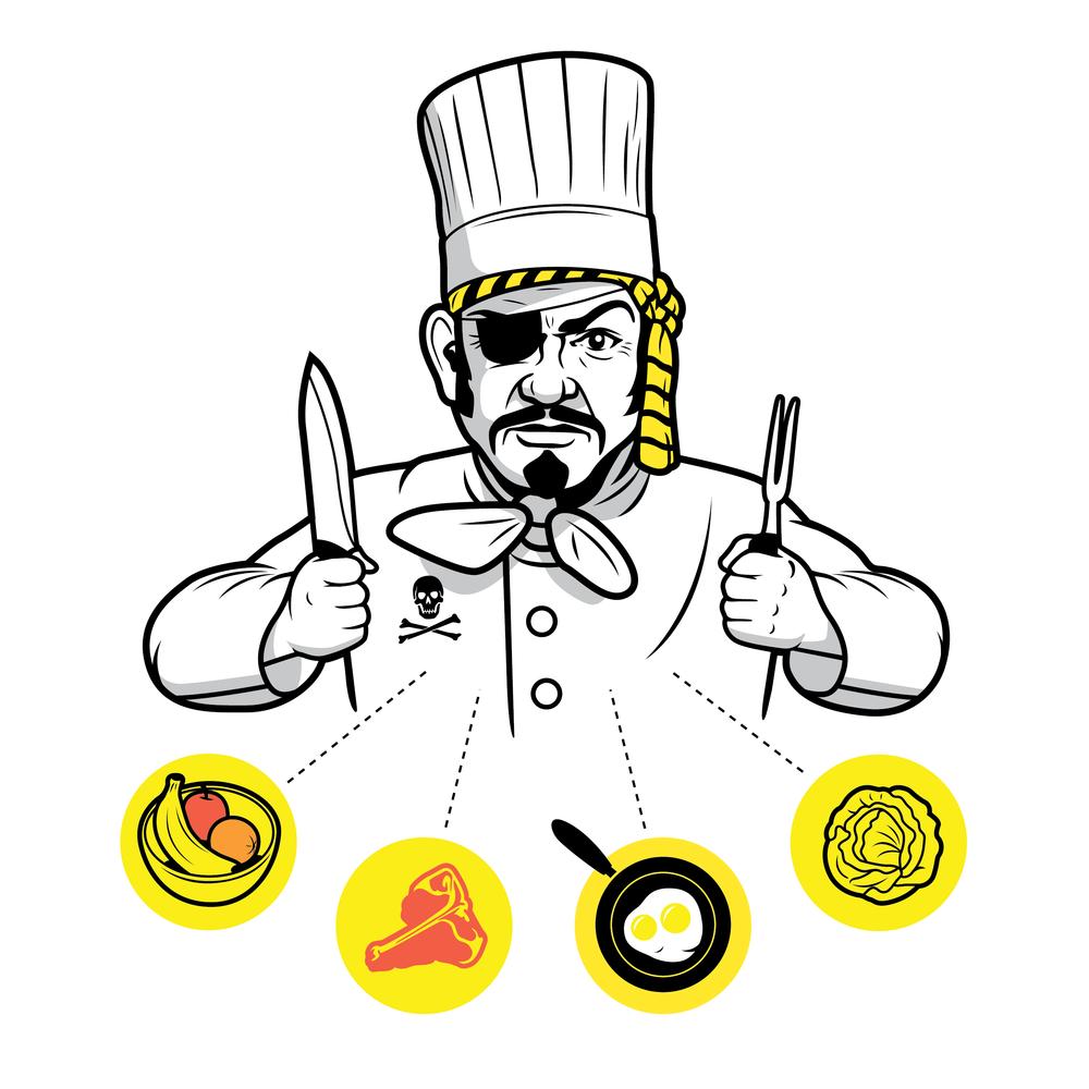 TM_Detwiler_spots_espn_pirate_food-01.png