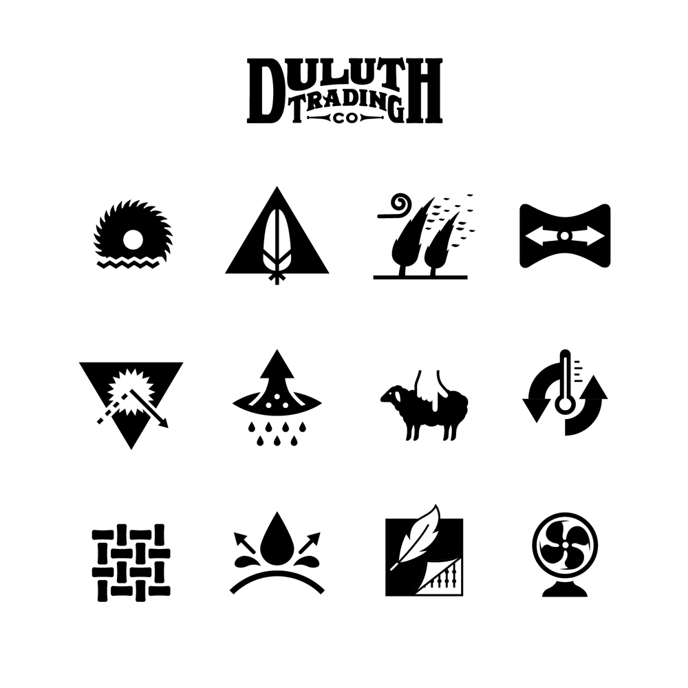 Duluth_Alaskan_Line_Icons_2-01.png