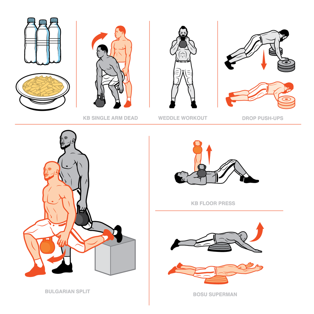MH_NFL_Exercises_TMD-01.png