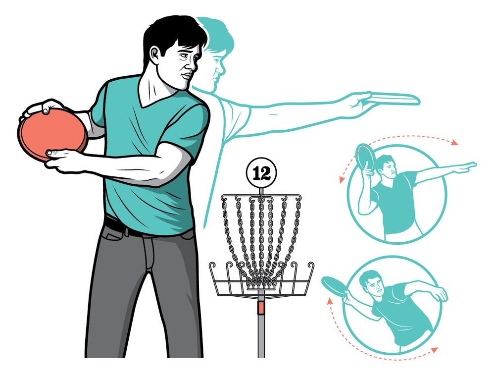 STL_Frisbee_Golf-01.png