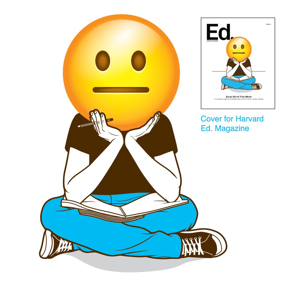 Harvard_Ed_Cover-01.png