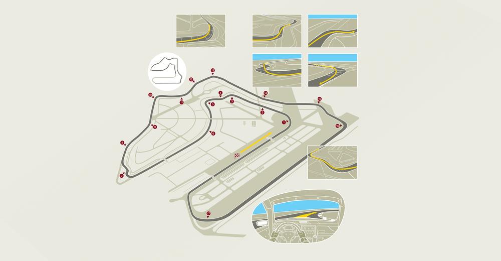CD_Racetrack_3-01.png