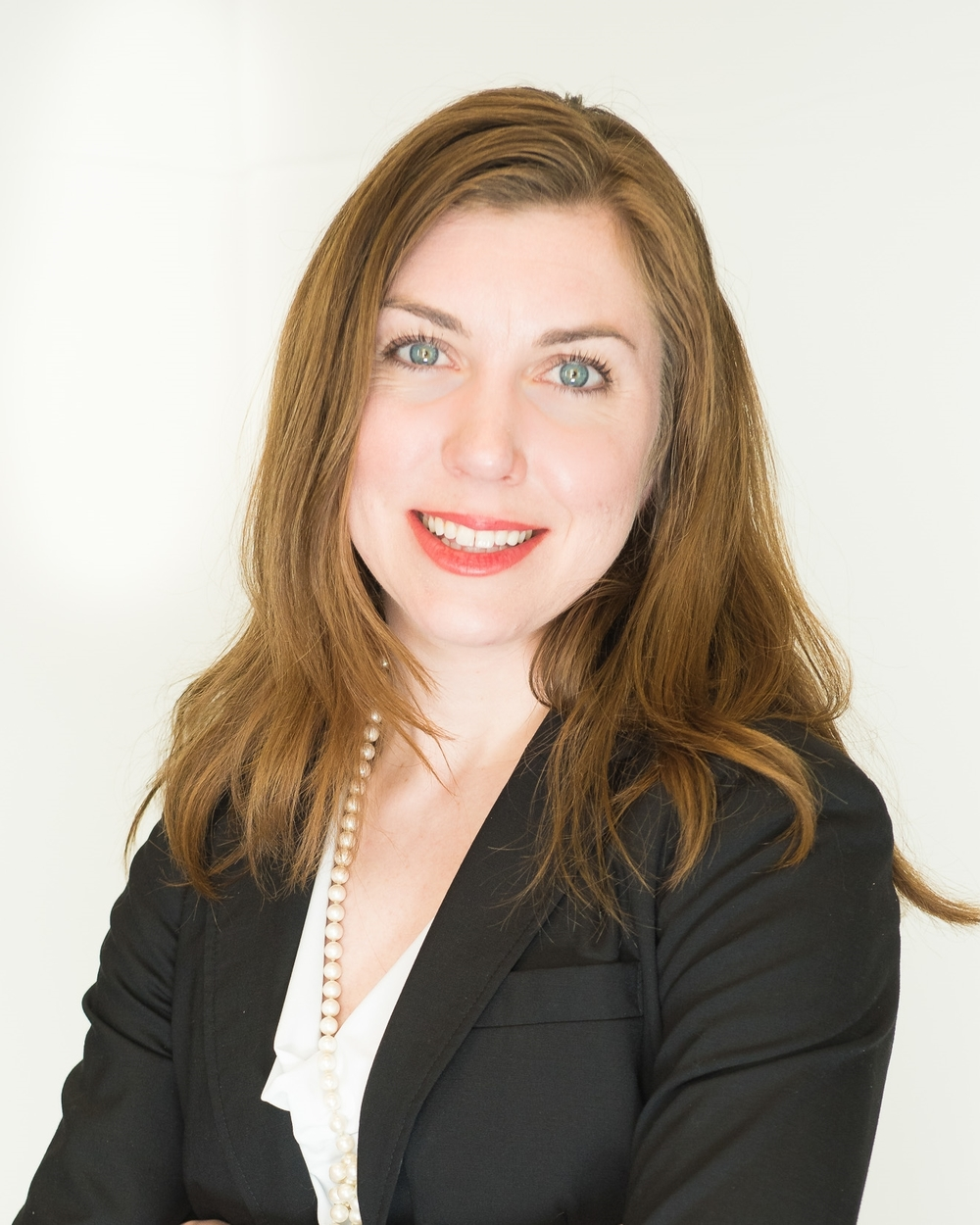 Jen Frenzel, PHR <i>Vice President of Human Resources </i>