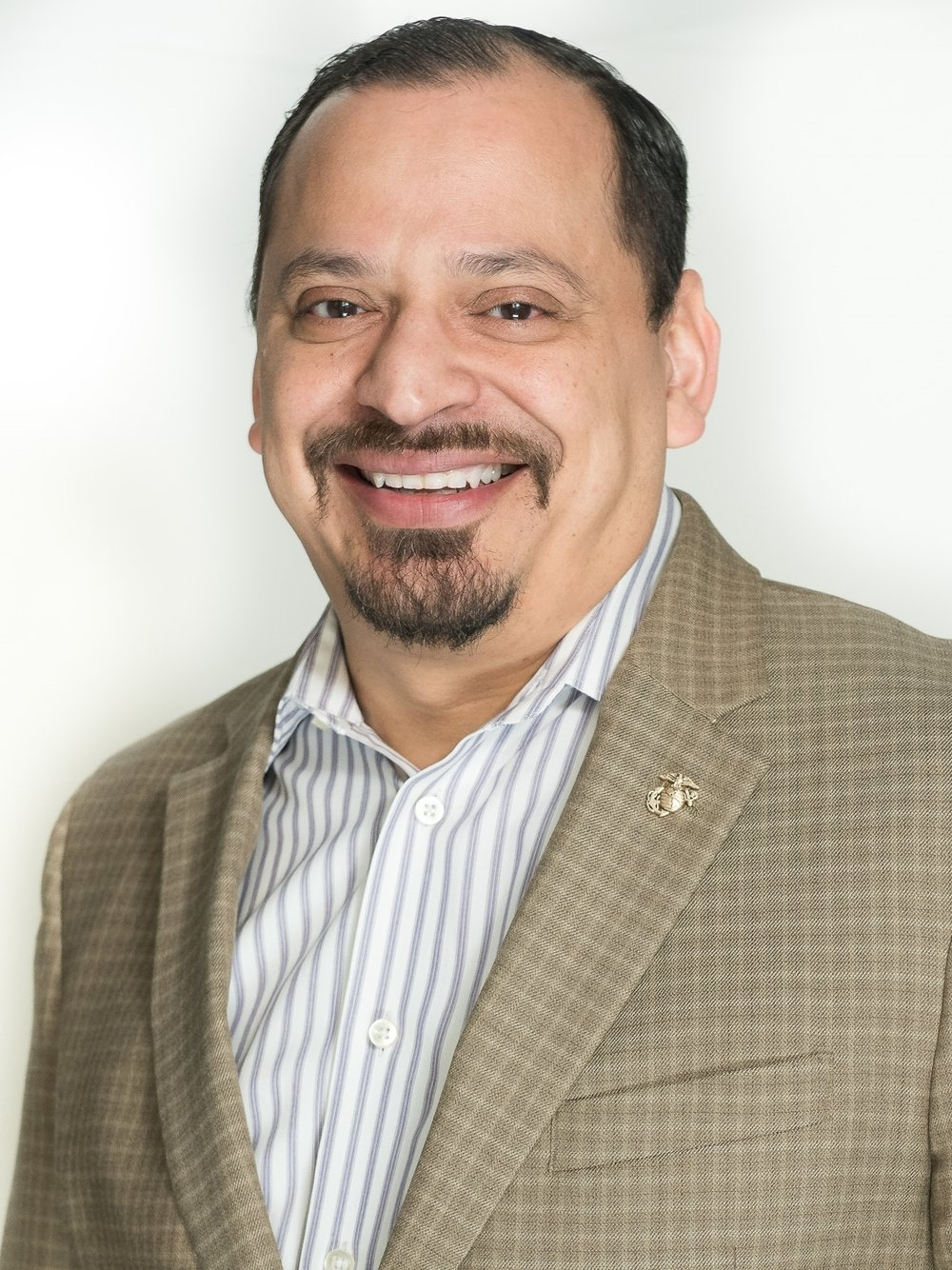 Carlos Lopez <i>CEO - Owner/Founder</i>