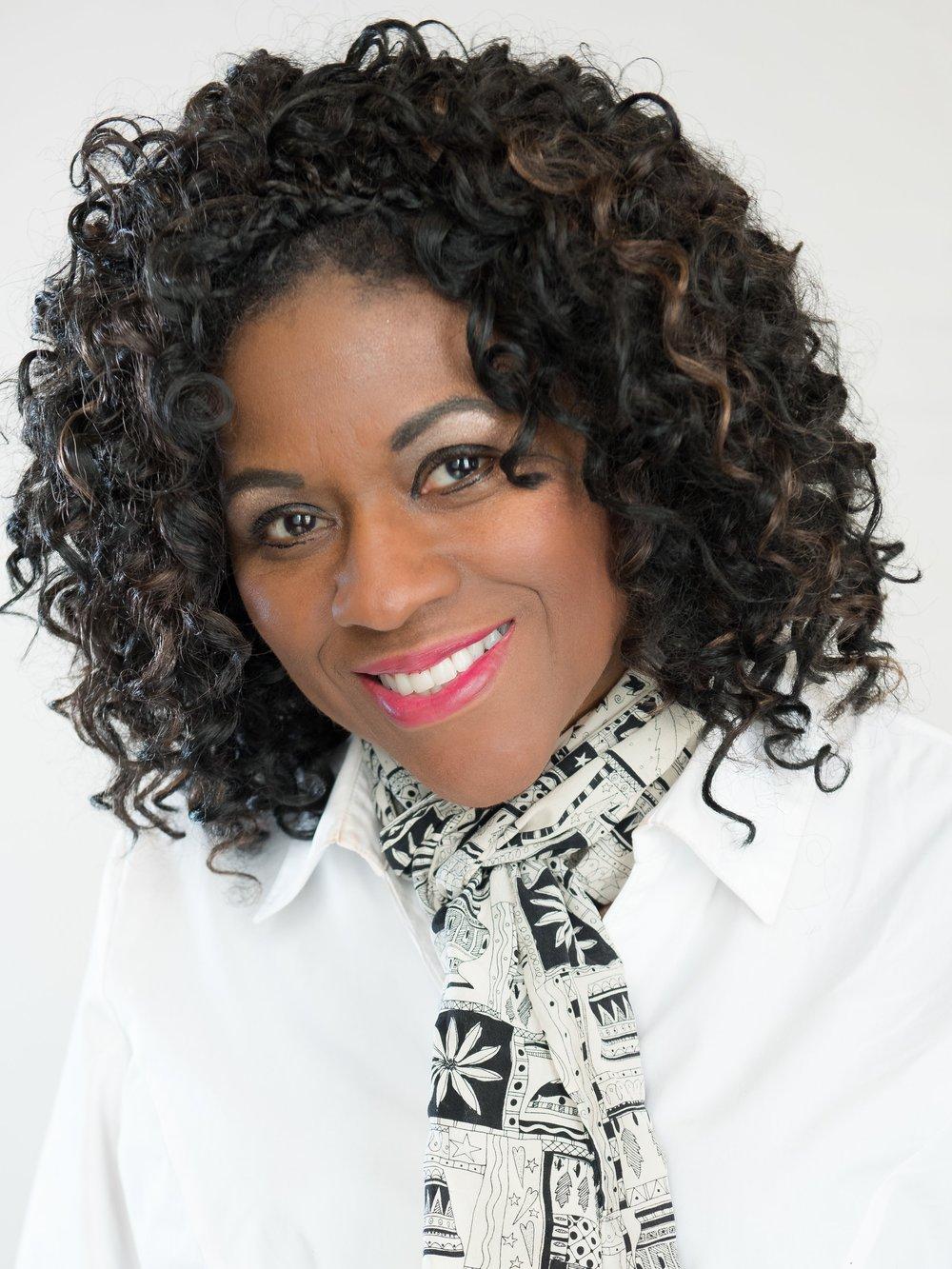 Renita Moore <i> Accounts Payable Manager</i>