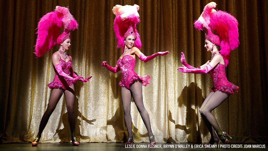 Showgirls_121114.jpg