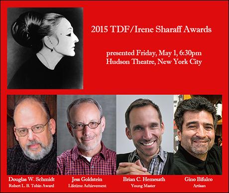 2015_TDF_Irene_Sharaff_Awardees.jpg
