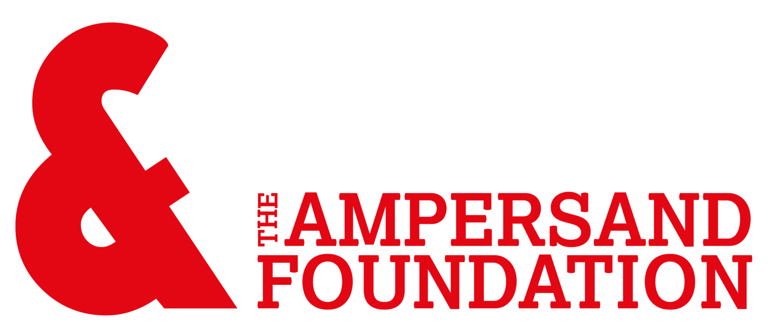 The Ampersand Foundation