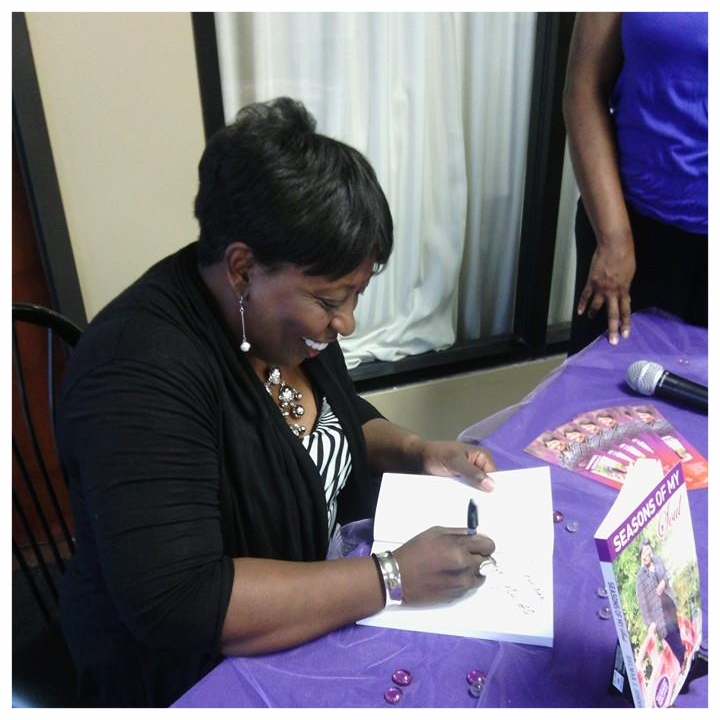 Book signing pic 11.jpg