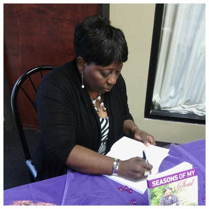 Book signing pic 10.jpg