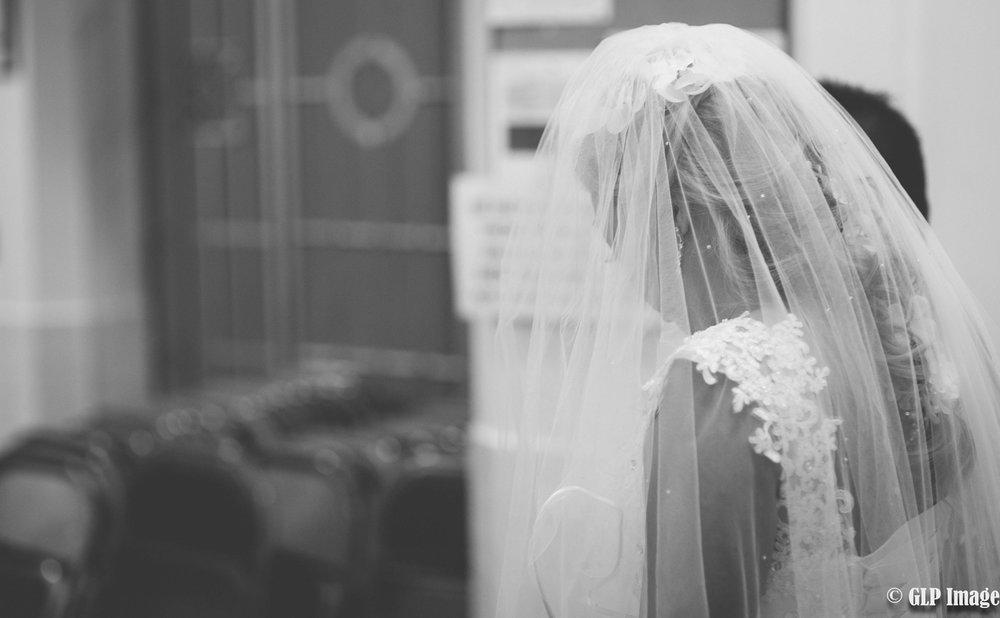 AX0A4615-2.jpg