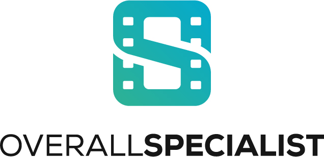 overall specialist films