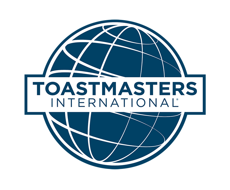 Toastmasters For Entrepreneurs