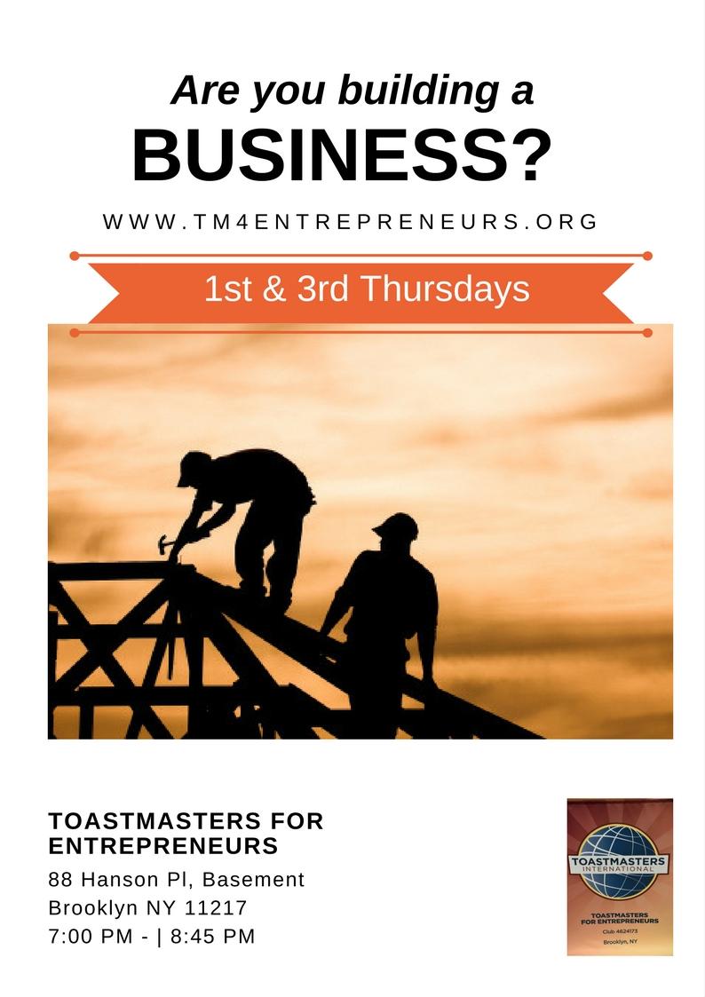 toastmasters for entrepreneurs.jpg