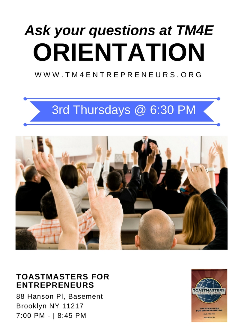TM4E Orientation Flyer.jpg