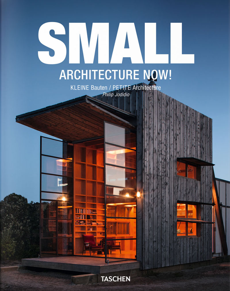Small Architecture Now 2014.jpg