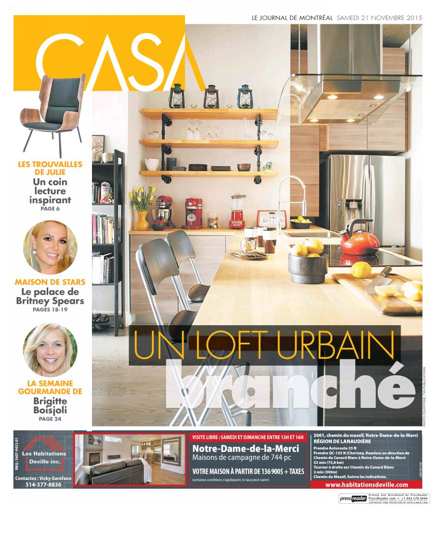Pages from Casa_21-nov-2015.jpg