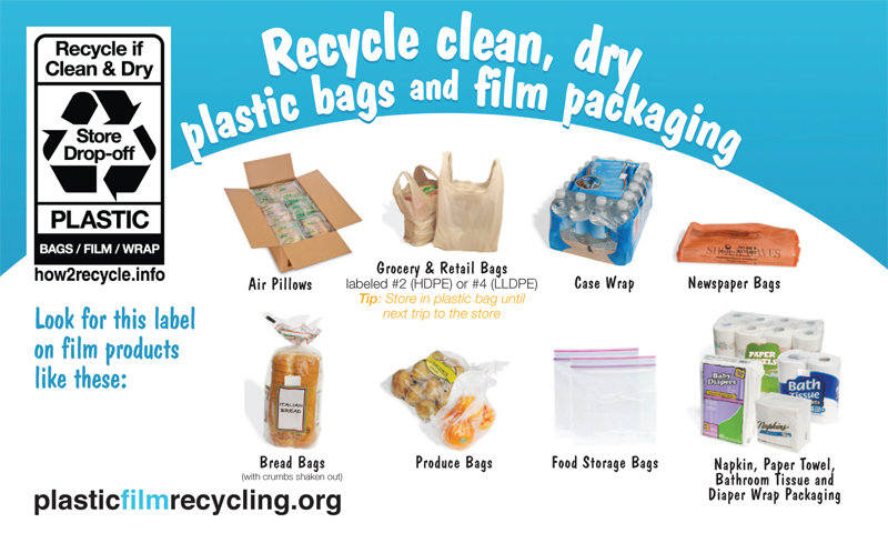 Image from plasticfilmrecycling.org