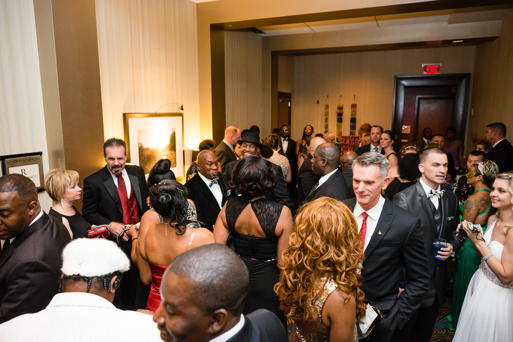 atlanta event photography 1185.jpg