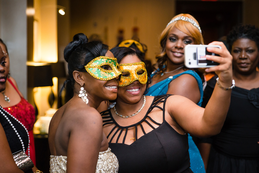 atlanta event photography 1186.jpg