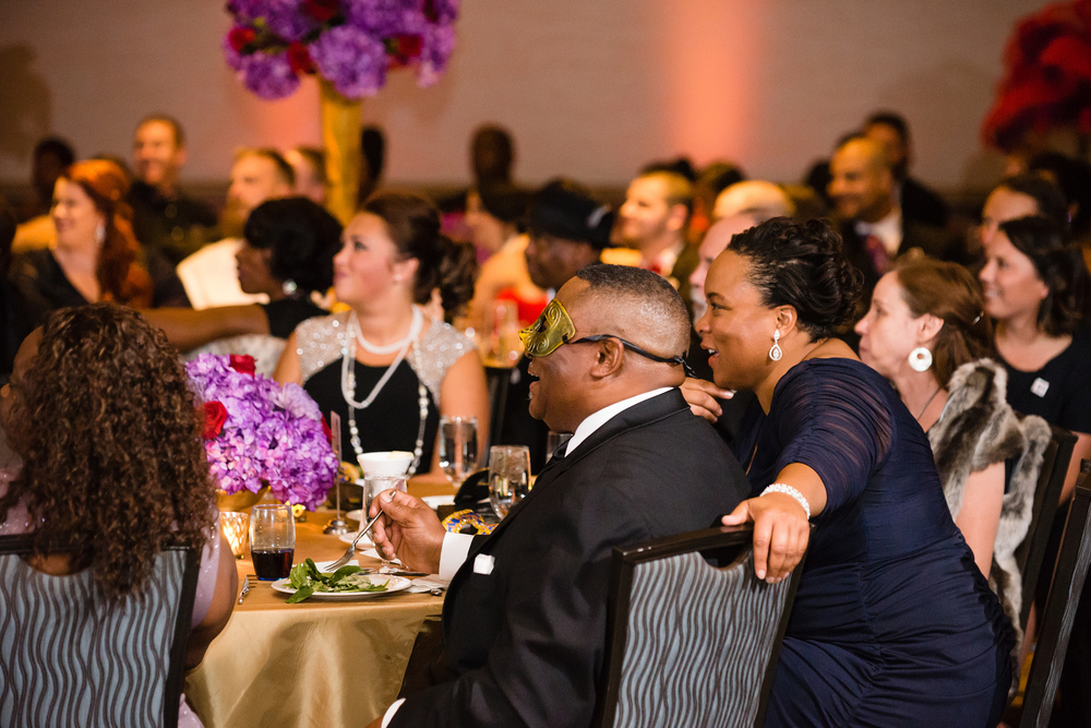 atlanta event photography 1190.jpg
