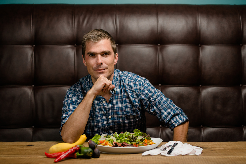hales photo-hugh acheson-the snack-1003.jpg