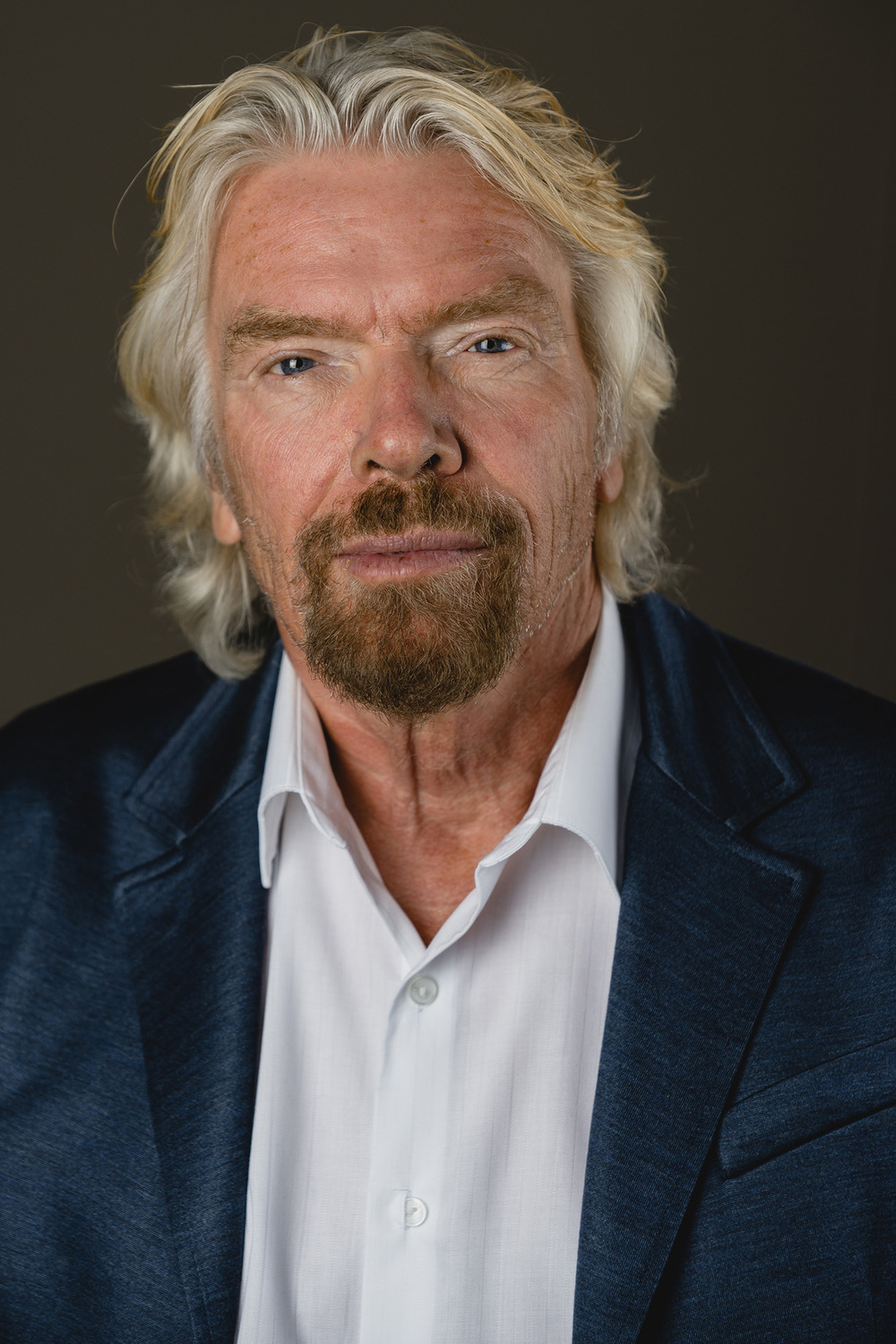 hales photo-richard branson-paper mag-1006.jpg