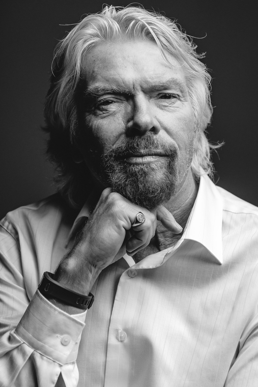hales photo-richard branson-paper mag-1021.jpg