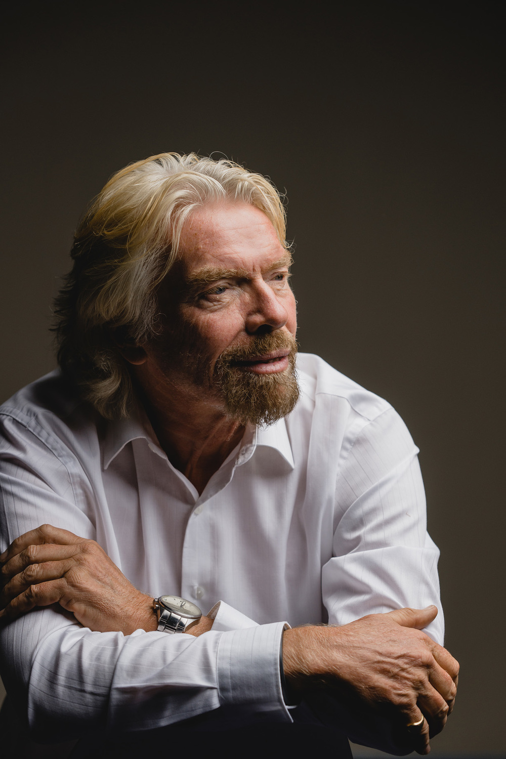 hales photo-richard branson-paper mag-1034.jpg