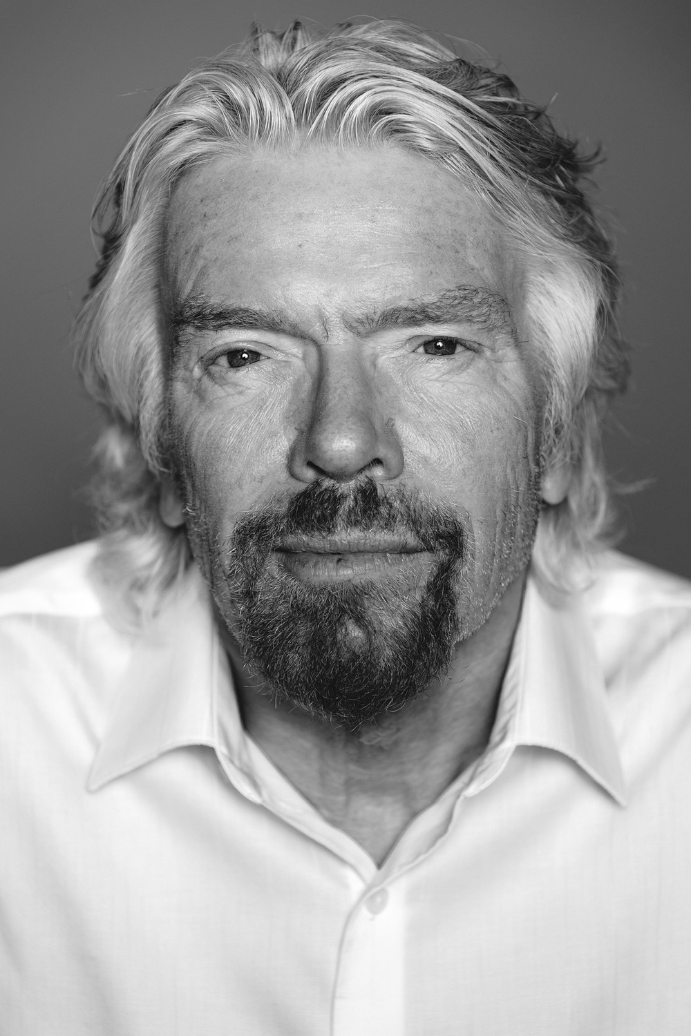 hales photo-richard branson-paper mag-1087.jpg