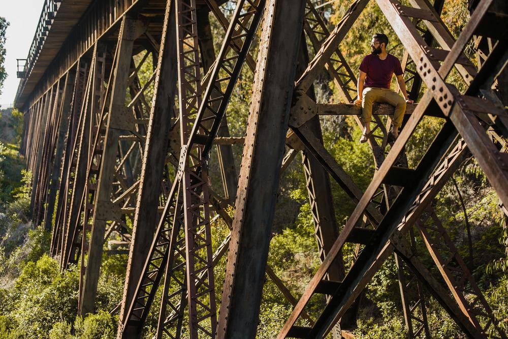 atlanta commercial photographer 1008.jpg
