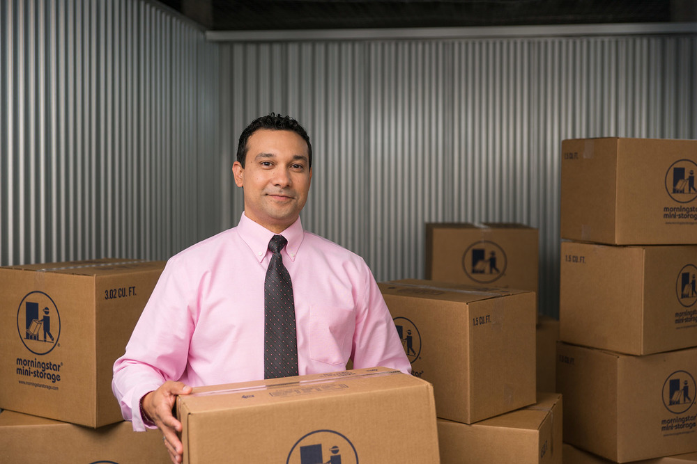 atlanta commercial photography editorial photographer - morningstar storage    103.jpg