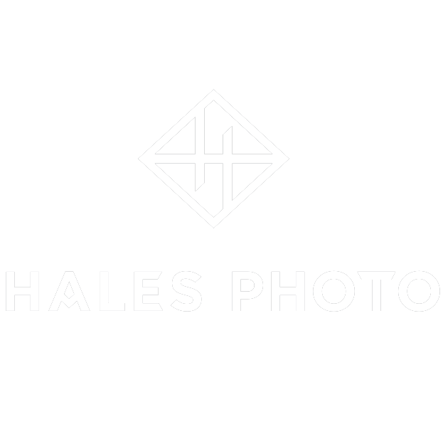 hales photo | atlanta editorial and commercial photography