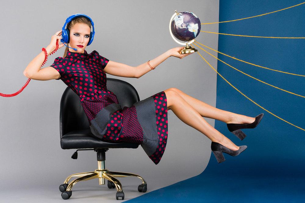 hales photo-atlanta commercial photography advertising photographers-5001.jpg