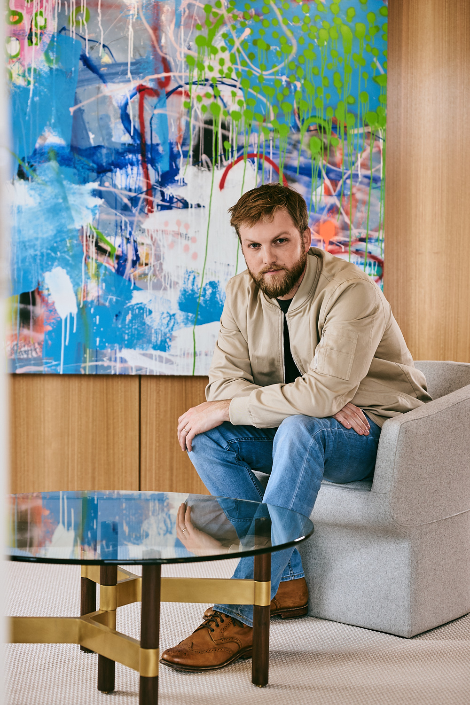 hales photo-chris hardy-atlanta editorial photographer-commercial photography georgia 1033.jpg