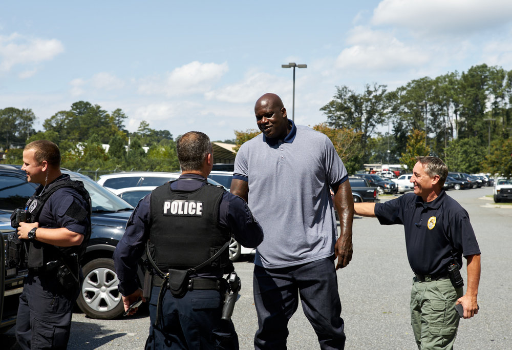 atlanta advertising photography - hales photo - shaquille o'neal - shaq -009.jpg
