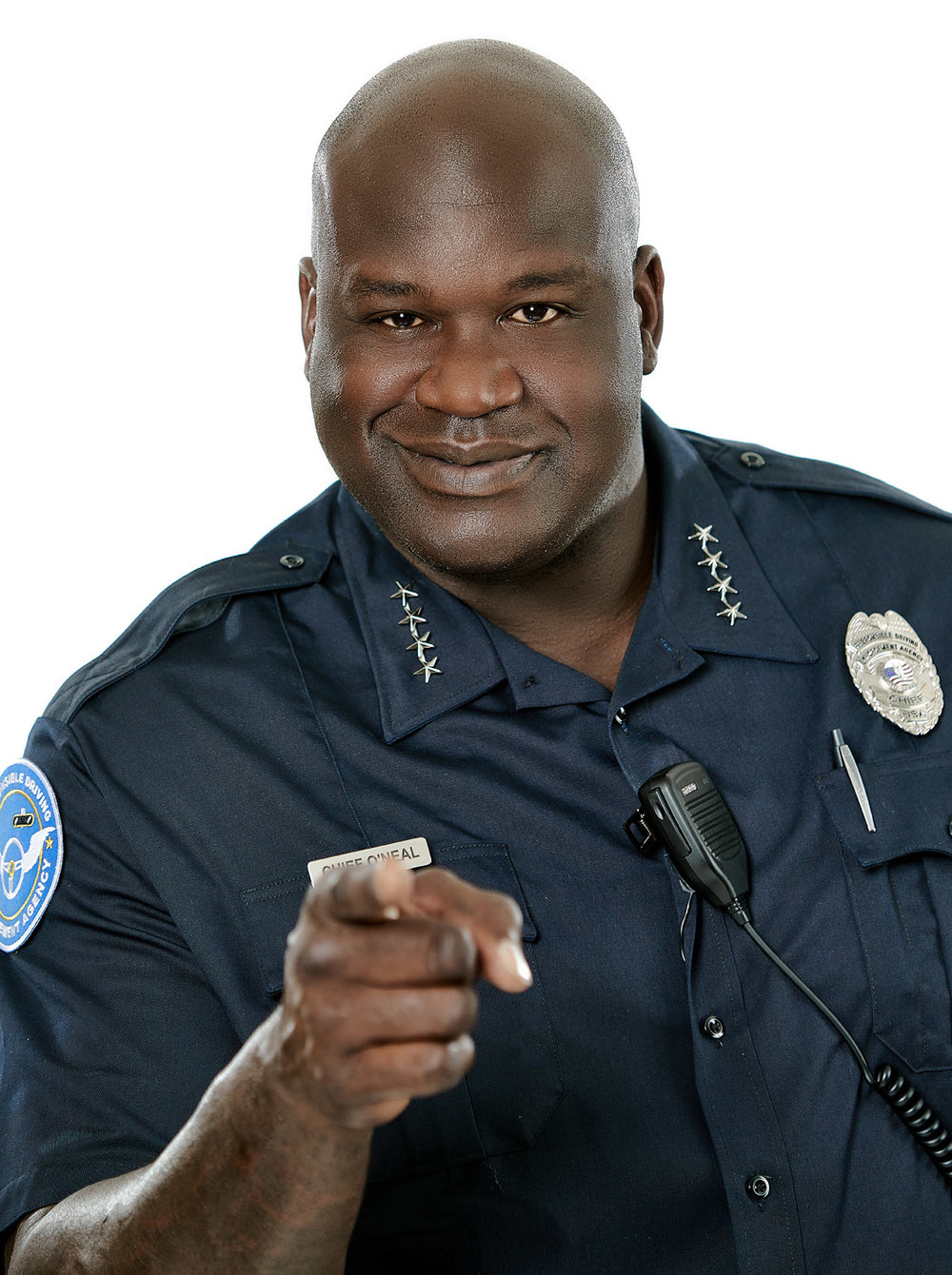 atlanta commercial photography atlanta advertising photographers atlanta celebrity photographer shaquille oneal hales photo006.jpg