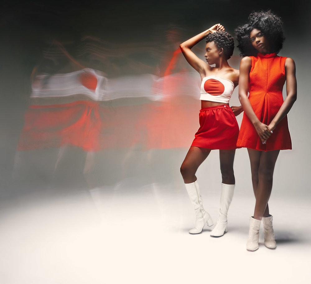 atlanta editorial music advertising photography