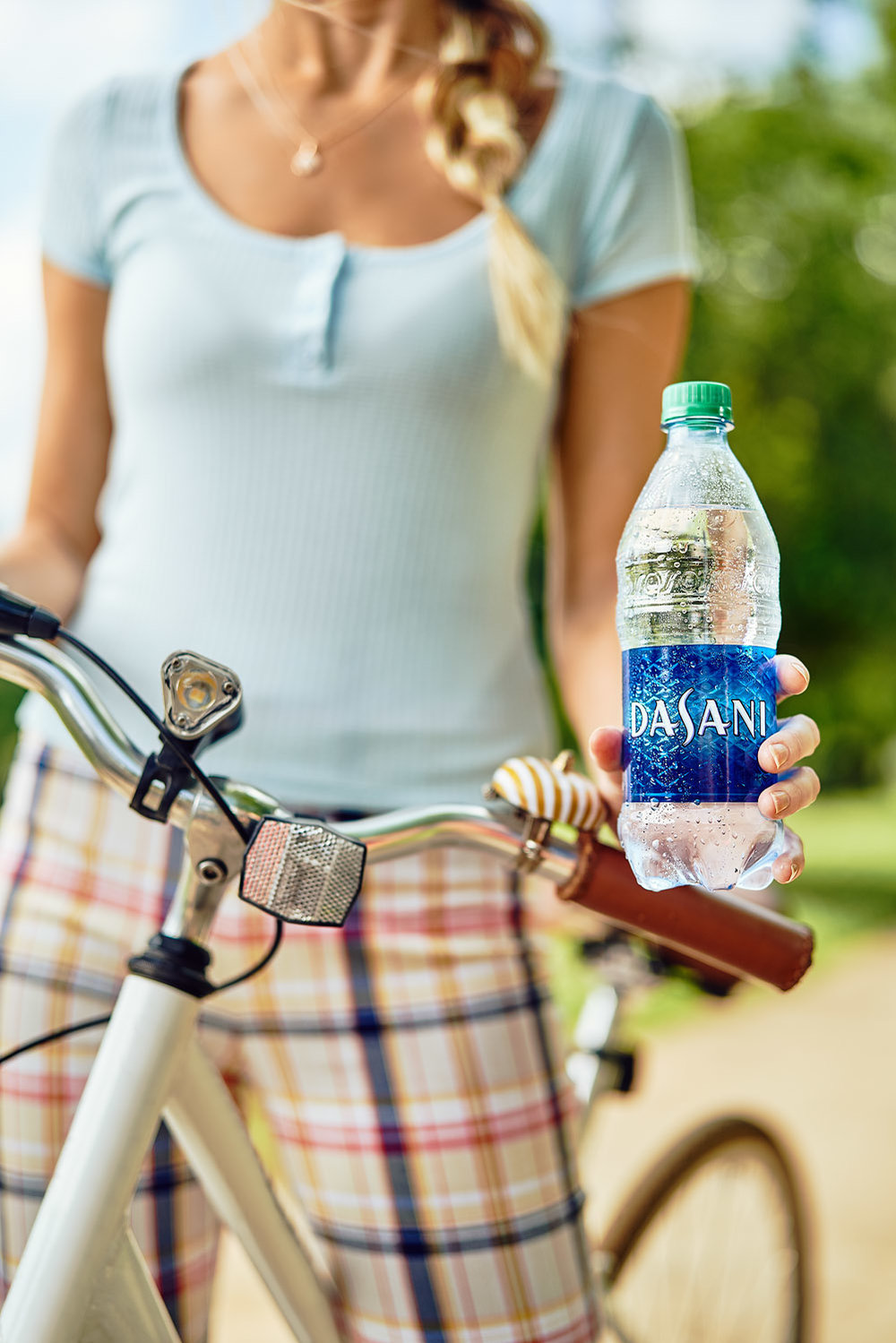 Hales Photo atlanta dasani coca-cola coke lifestyle campaign photographer advertising photography production georgia commercial photos 1006.jpg