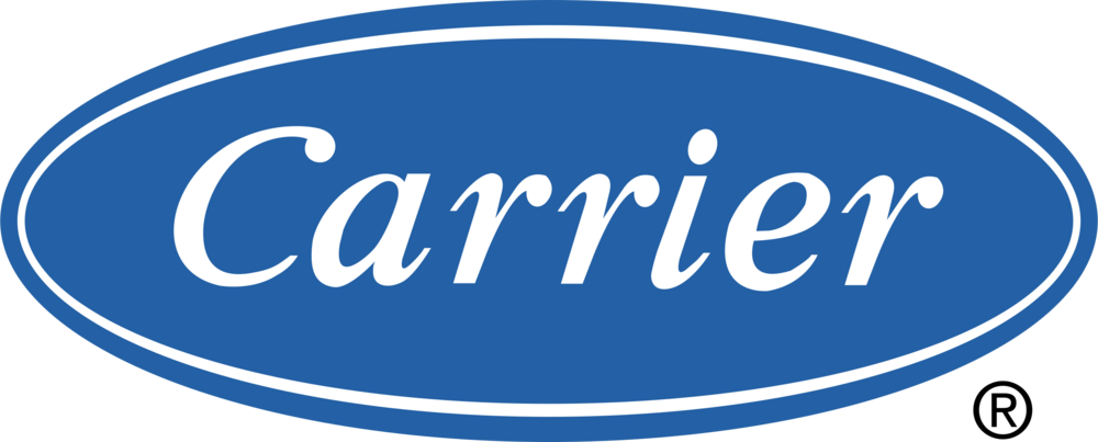 carrier-heat-ac-1-logo-png-transparent.png