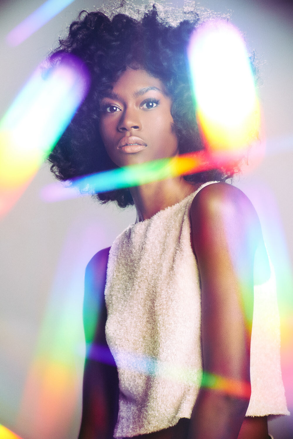 Atlanta Celebrity Photography