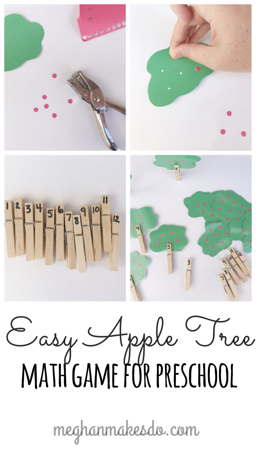 easy apple tree math game.jpg