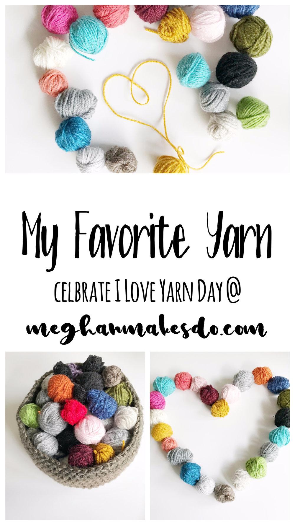 my favorite yarn.jpg