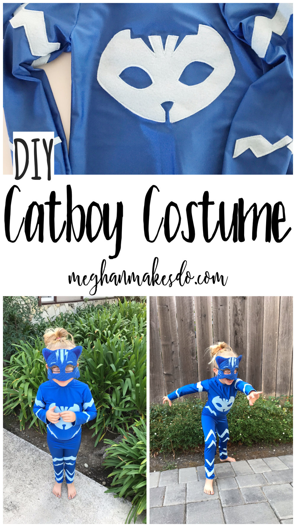 catboy costume.jpg